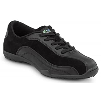 Top 20 Slip Resistant Shoes For Women