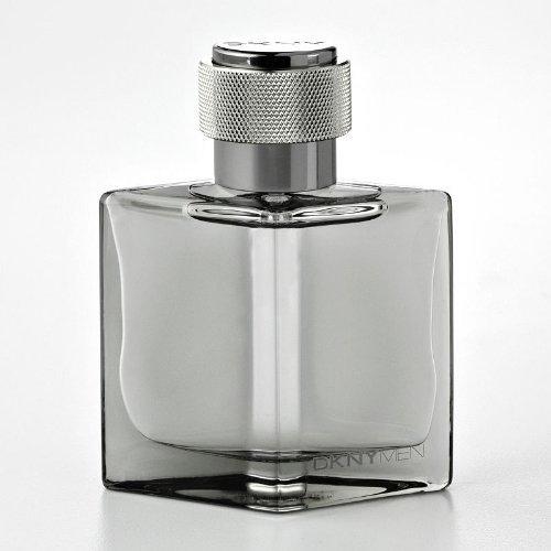 DKNY Eau de Toilette Spray for Men, 1.0 ()