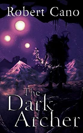 The Dark Archer