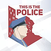 This is the Police - PS4 [Digital Code]