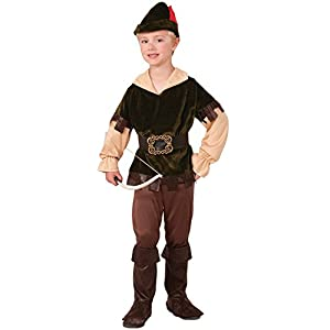 0d5b98972e4 Robin Hood Costumes (Men