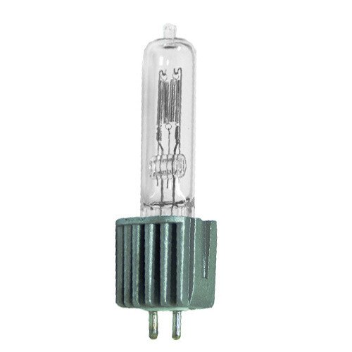 OSRAM SYLVANI 54622 HPL 575w 115v Heat Sink Halogen light bulb by Osram