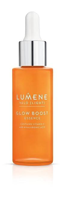 lumene c vitamin