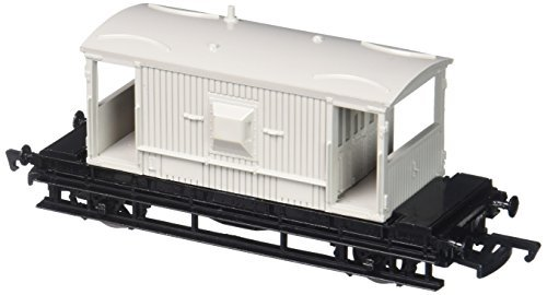 BRAKE VAN - THOMAS THE TANK ENGINE AND FRIENDS by Bachmann