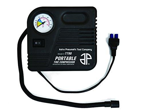 Astro 7790 Portable Compressor Starter product image