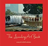 The Laundry Art Book