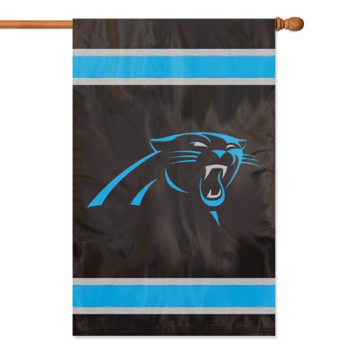 - Carolina Panthers Premium Quality 44