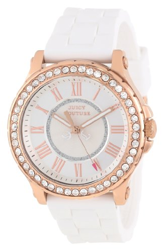 - Juicy Couture Women's 1901052