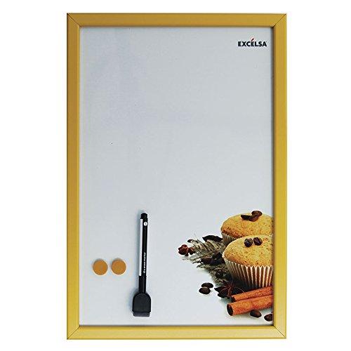 Stunning lavagnette per cucina photos home interior ideas - Lavagnette da cucina ...
