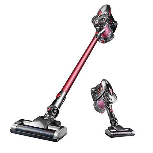 Wireless Vacuum Cleaner Household Strong High Power Putt Handheld Vertical...