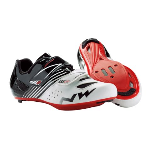 Zapatillas Northwave Torpedo Junior 2016