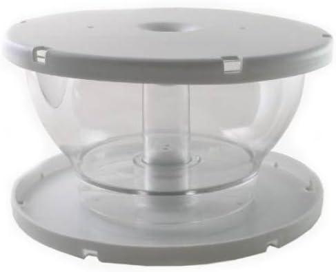 KitchenAid KFP7MB Processor 4-cup Mini Bowl