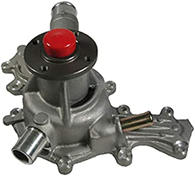 FORD OEM-Engine Water Pump 6L2Z8501A
