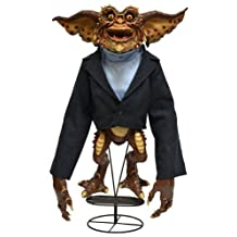 Gremlins 2 Brain Gremlin Stunt Replica Puppet (stands 30'' tall, limited edition of 1,000 units)