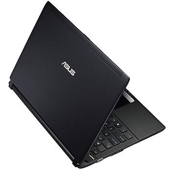Asus U44SG-WO015V - Ordenador portátil 14 pulgadas (4096 MB de RAM, 2300 MHz, 500 GB, Windows 7 Home Premium) - Teclado QWERTY español: Amazon.es: ...