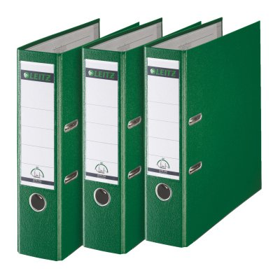 Bestselling Arch Files