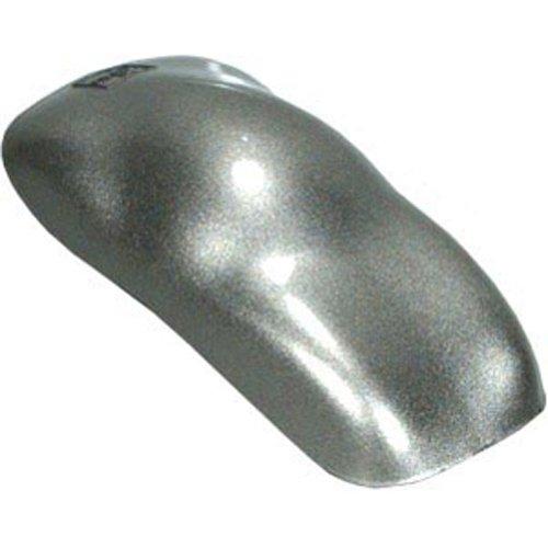 pewter-silver-metallic-acrylic-urethane-single-stage-car-auto-paint-complete-gallon-kit-restoration-