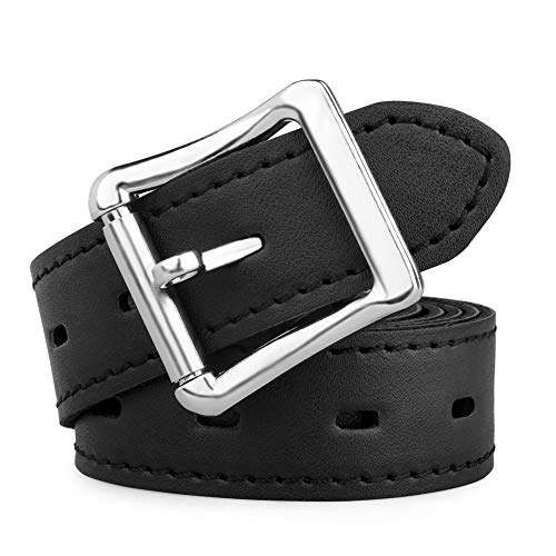 LILERTM-7PCS-Belts-Combination-SM-Bondage-Restraints-System