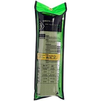 Greenlee 860-1-1/2 PVC Heating Blanket