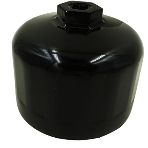 86 Oil - 3