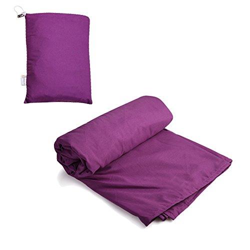15 Degree Sleeping Bag Reviews - 7