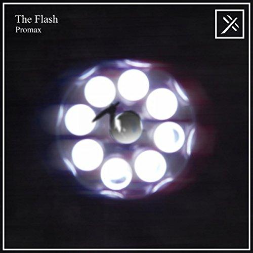 the-flash-original-mix
