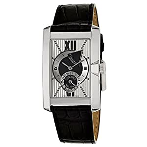 Concord Delirium Men's Manual Watch 0311728