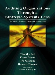 auditing-organizations-through-a-strategic-systems-lens-the-kpmg-business-measurement-process