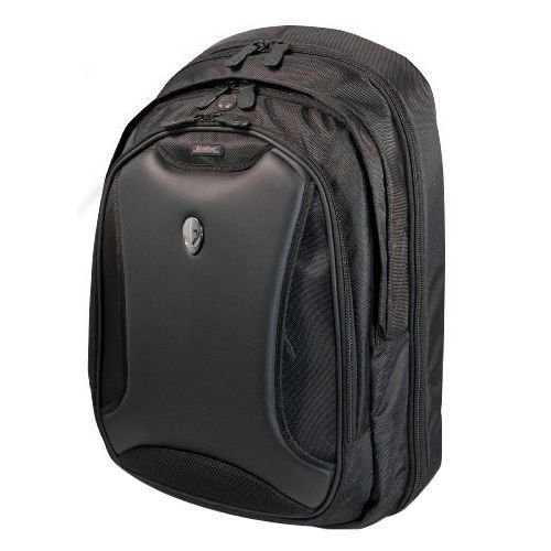 mobile-edge-awbp18-184-alienware-orion-backpack
