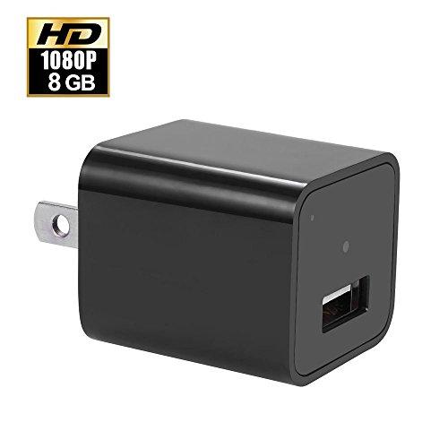 pc-mart-new-8gb-hidden-spy-camera-real-usb-ac-adapter-wall-plug-charger-camcorder-dv-surveillance-hd
