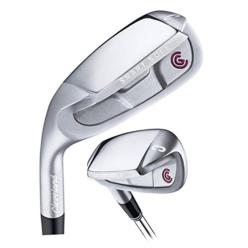 Cleveland Golf Women s Smart Sole Chipping Wedge
