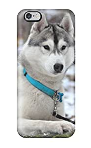 Hot ZHfJNZc741wsOas Case Cover Protector For Iphone 6 Plus- Animal Wolf