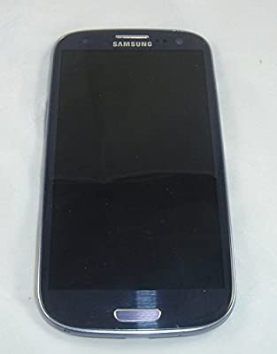 Samsung Galaxy S III 16GB SPH-L710 Android - Sprint