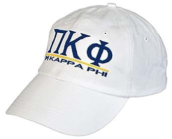 Pi Kappa Phi - Drexel - Posts | Facebook