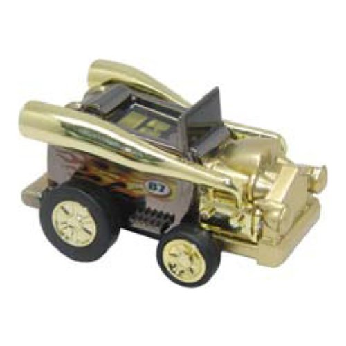 Goodfaire Wind Up Toy Turbo Lanex