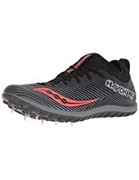 Saucony Women's Havok XC2 Athletic Shoe