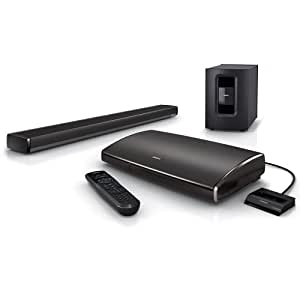 Bose Lifestyle 135 Home Entertainment System (Discontinued by Manufacturer)