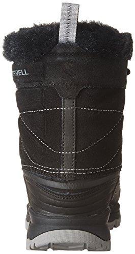 Merrell Womens Thermo Vortex 8 Stivali Impermeabili