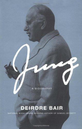 Jung: A Biography pdf