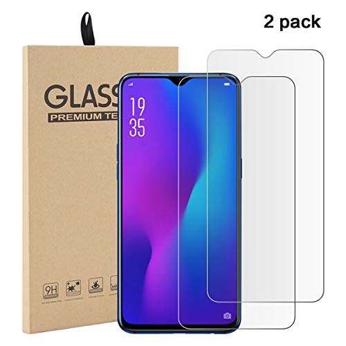 Shell Oppo R17 Case None Ultra Slim Protective Iridescent Phone case Cover Protective Case Compatible with Oppo R17 (As Shown)