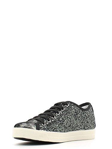 Igi co & 5790 Sneakers Femme Noir 35