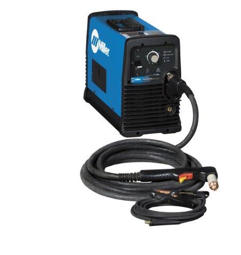 Miller 907584 Spectrum 875 AL Plasma Cutter with Auto-Line 2