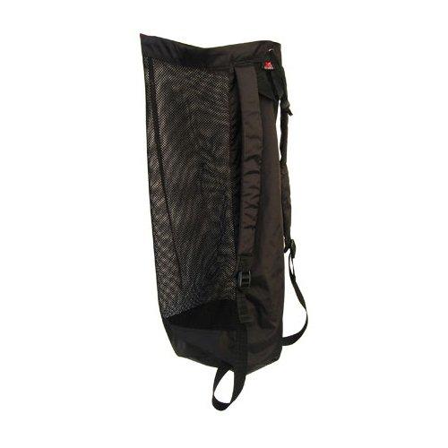 XS Scuba Mesh Fin Bag- Drawstring