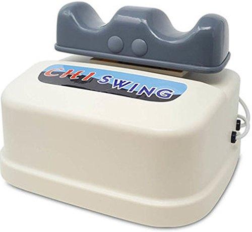 Daiwa  Chi Swing Machine Deluxe Aerobic Exerciser