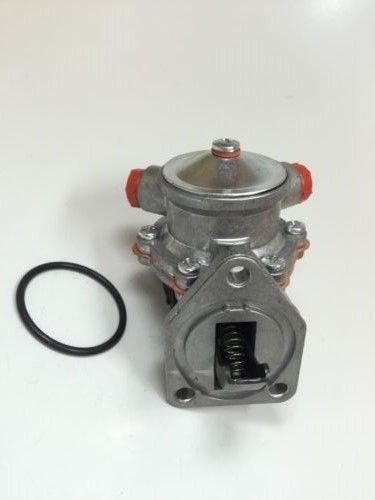 New Fuel Pump For Deutz 1012 1013 1015  with hand pump 2447222126