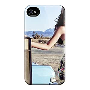 Cases Covers For Iphone 6/ Awesome Phone Cases Black Friday