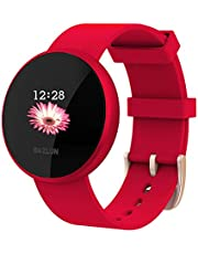 Descuento en Smartwatch Mujer BOZLUN