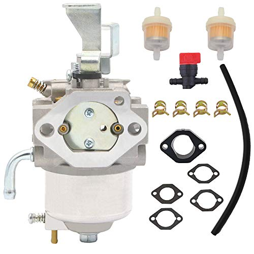 715668 Carburetor for Briggs and Stratton 715443...