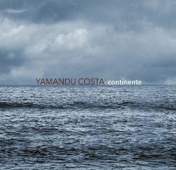 yamandu costa o continente
