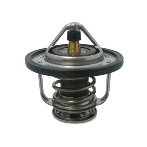 nissan 240sx thermostat - 5